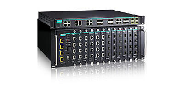 moxa-rackmount-switches-c2