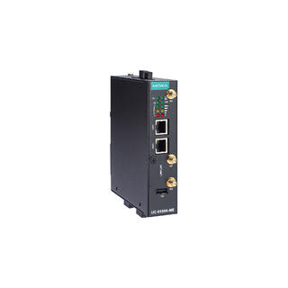 moxa-uc-8100a-me-t-series-image-(2)